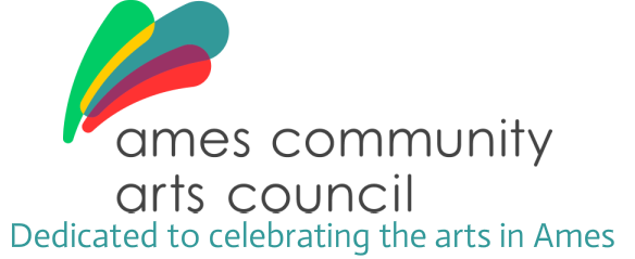 Ames Community Arts Council